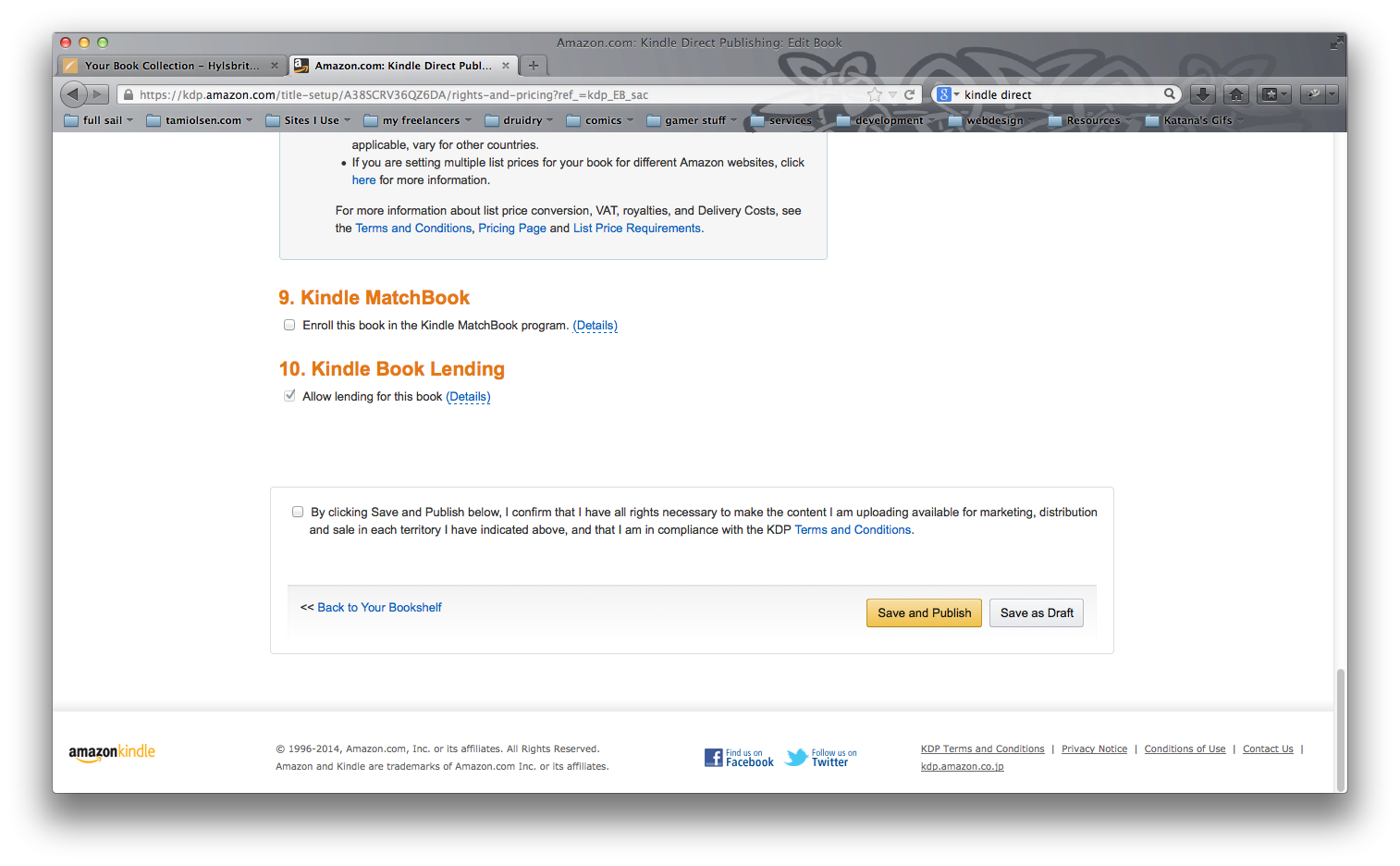 Amazon8